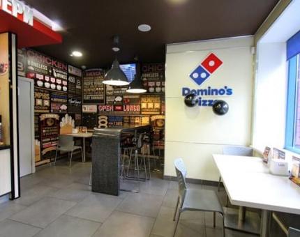 Dominos9