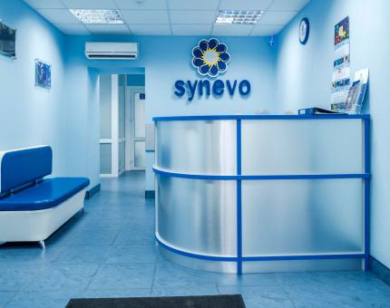 Synevo-4