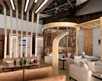 Top-lounge-Vnukovo-11