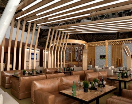 Top-lounge-Vnukovo-4