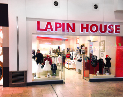 lapin-house-1