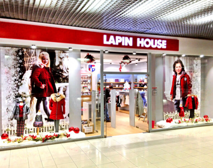 lapin-house-4