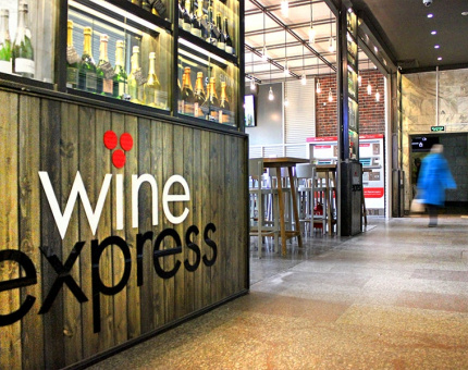 wine_express1