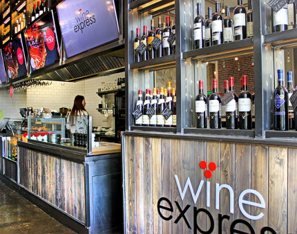 wine_express4